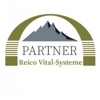 reico_partnerlogo_2019_fb.jpeg